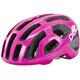 POC Octal Bike Helmet pink